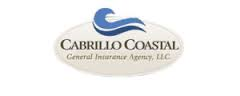 Cabrillo Coastal General Ins. Agency